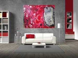 Türkische Gemälde