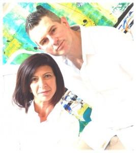 RZA & Ferya Künstler aus Bremen