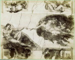 Die Kunstepochen der Renaissance