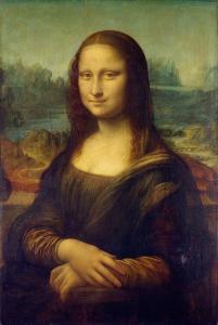 Kunstversicherungen